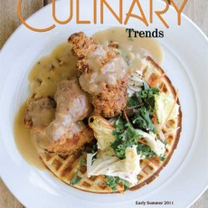 Culinary-Trends-Mika-Takeuchi -Writer