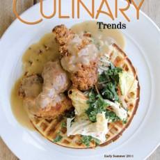 Culinary-Trends-Mika-Takeuchi -Writer