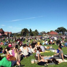 Otg presidio picnic - food fashionista 7