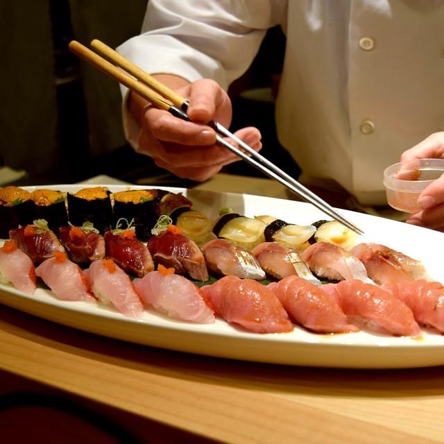 Wako japanese restaurant san francisco s inner richmond for Asian cuisine san francisco