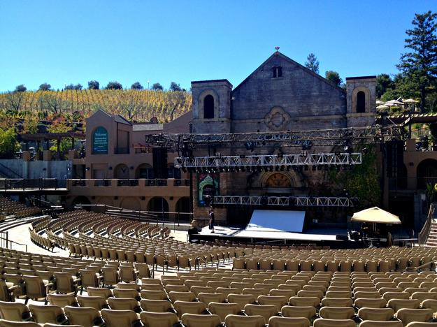 MountainWinery