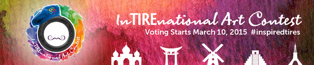 InTIREnational-VotingBanner_1024x216_Phase2.png.pagespeed.ce.DOngFwoh-d