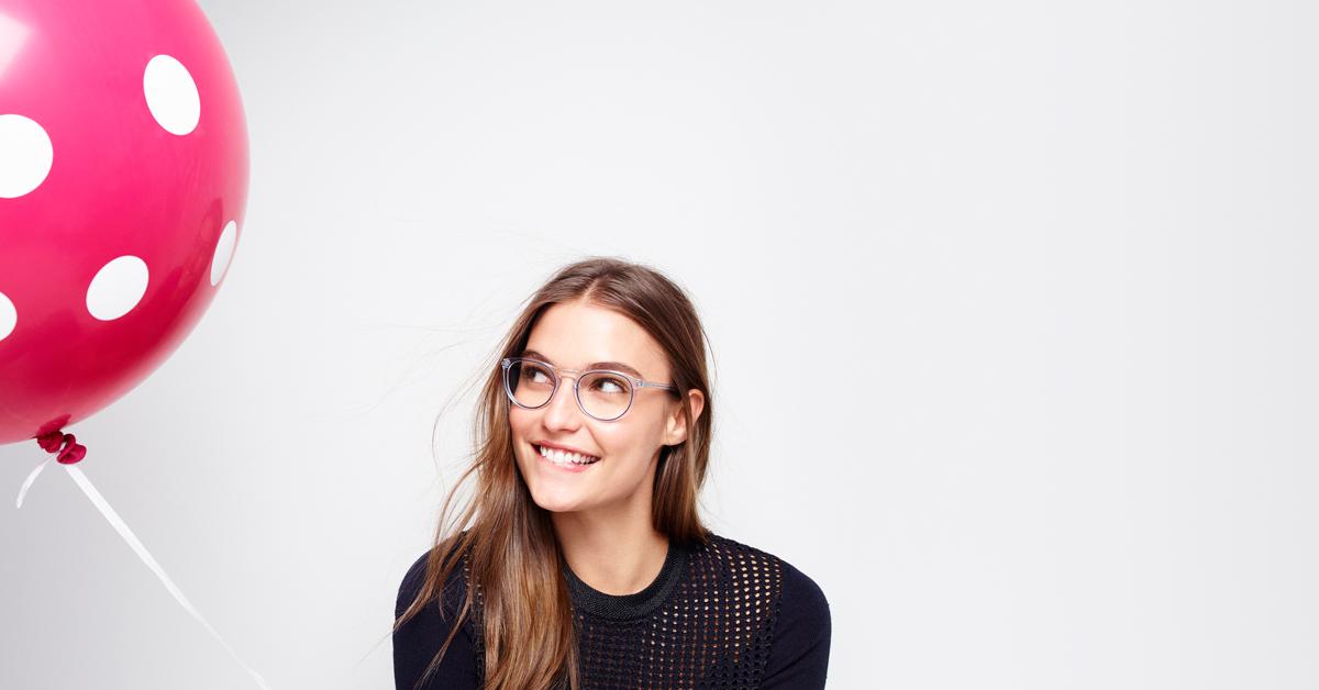 Warby Parker_Haskell_BlueJay_Fernanda_