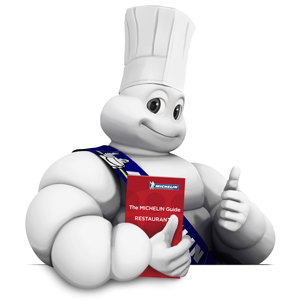 Michelin Guide 2017 Dates North America