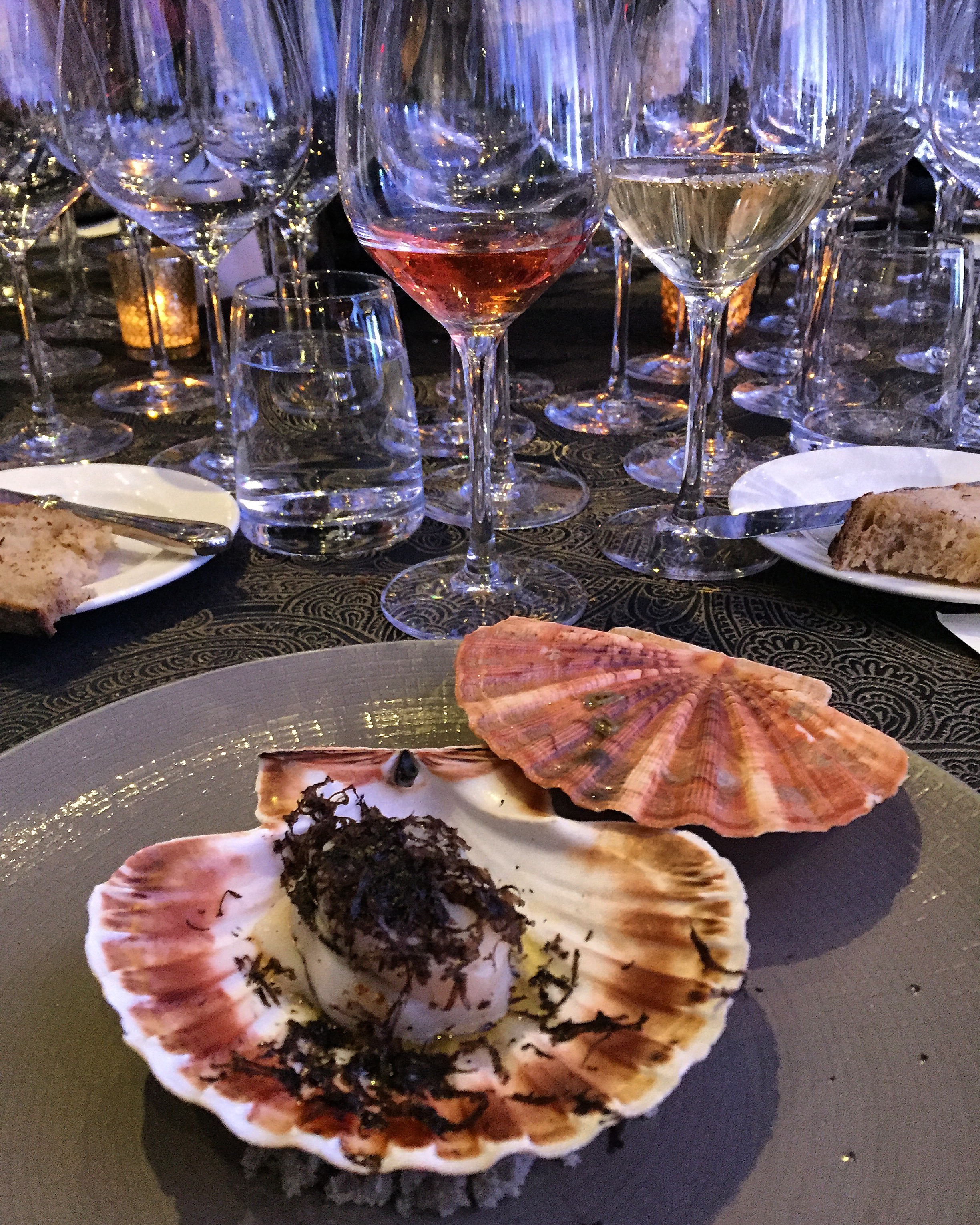 GourmetFest Carmel..