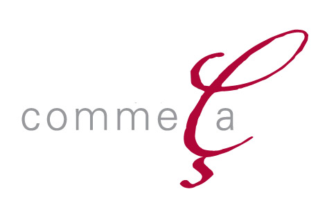 Comme_ca