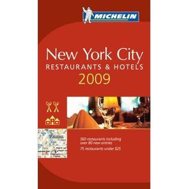 Michelin_guide_2009