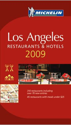 Michelin_guide_los_angeles