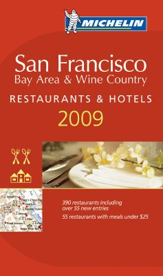 Michelin_guide_san_francisco_2