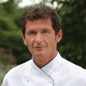 Lorenzo-boni-barilla-chef-