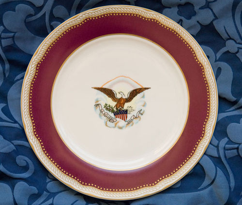 Content-luncheon-lincolnchina