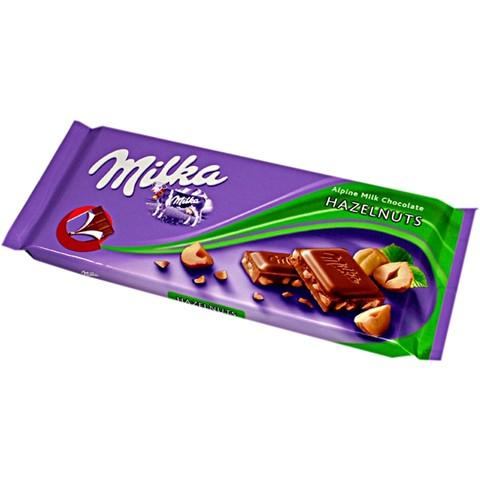 Milka-Hazelnuts-czekolada-100g-Full