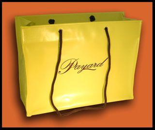 Payard
