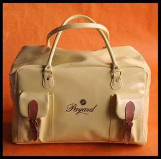 Payard Voyager Bag