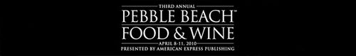 Pebble beach food and wine auction1
