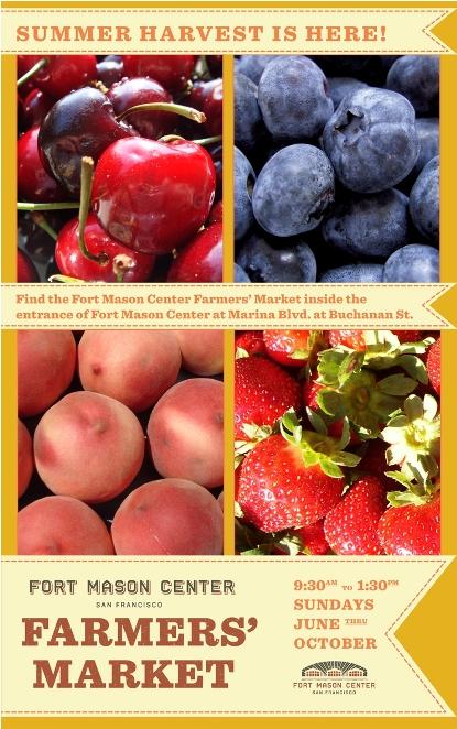 Fort Mason_Farmers_Market_