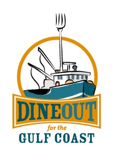 DineOut for Gulf Coast
