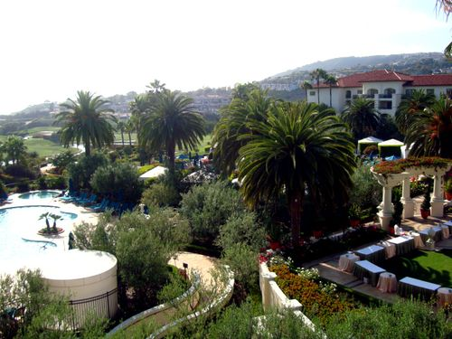 st regis dana point orange county