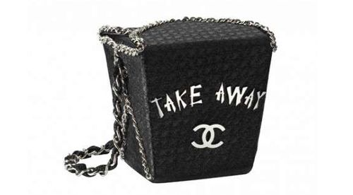 Chanel-Chinese-takeout-bag