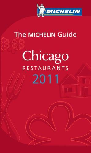 Chicago-michelin-guide