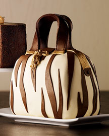 Neiman-marcus-zebra-handbag-cake-food-fashionista