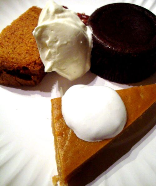 Thanksgiving-desserts-food-fashionista