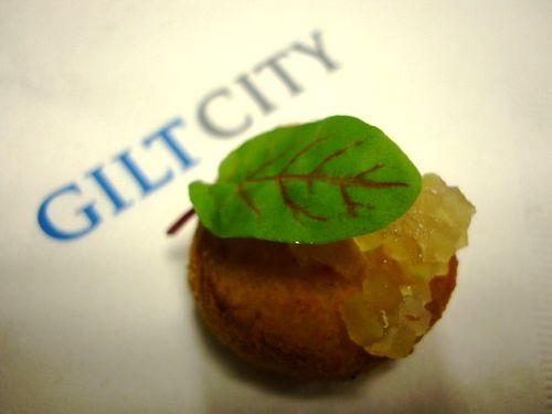 Benu-giltcity-foodfashionista