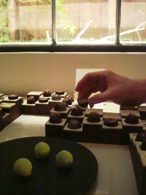 Benu-san francisco-chocolate