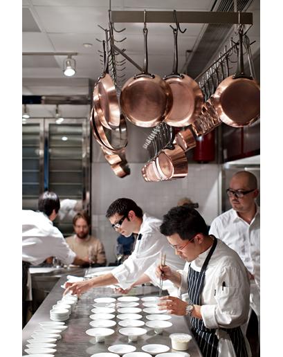 GQ-best-kitchen-brooklyn-fare