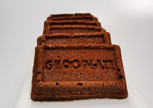 Epicuring-chocolate-show2