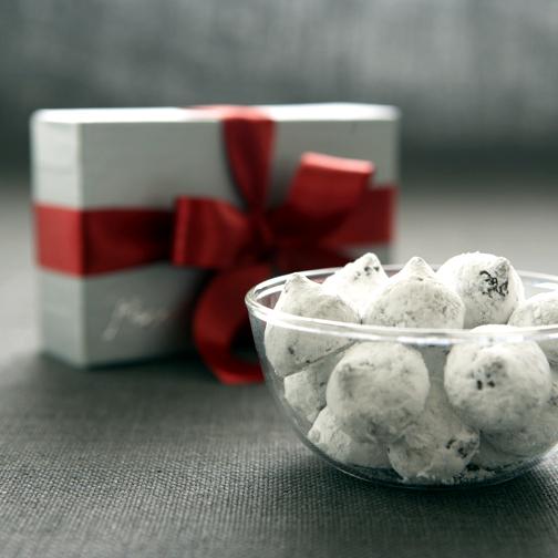 Recchiuti-chocolates