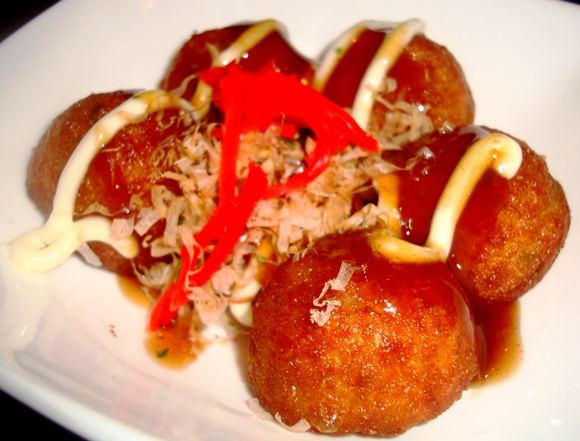 Takoyaki-foodfashionista