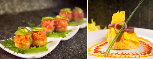 Takami-sushi