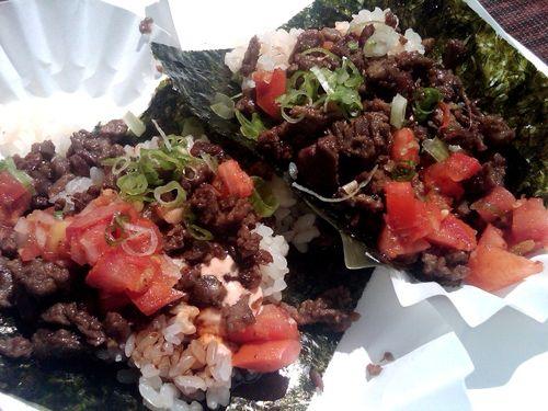 Namu-korean-tacos-food-fashionista