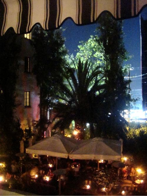 Chateau-marmount-food-fashionista5