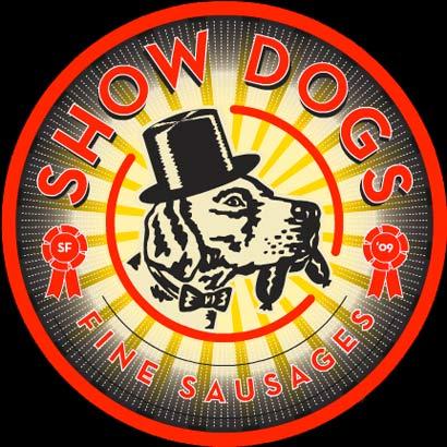 Showdogs