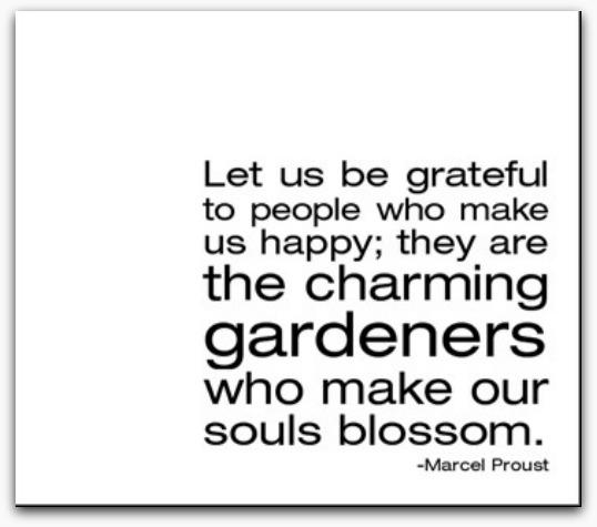 Charming-gardener-quote
