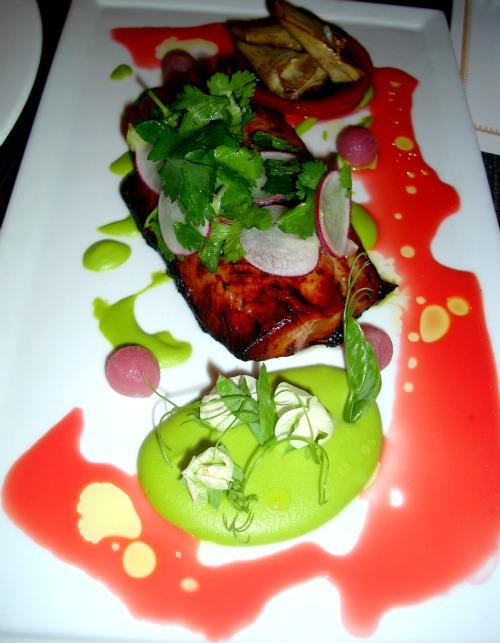 Chaya-brasserie-food-fashionista7