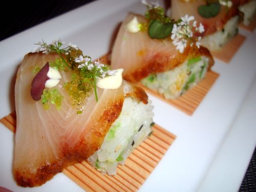 Chaya-brasserie-food-fashionista4