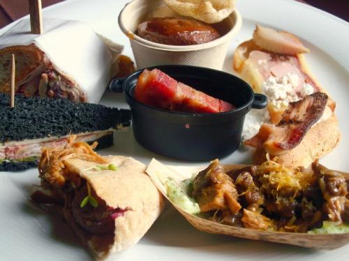 Cochon555-MatthewAccarrino-FoodFashionista