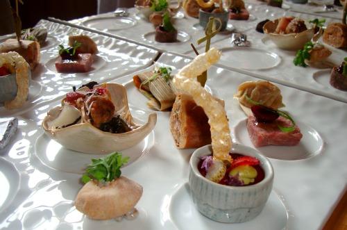 Cochon555-DavidVarley-FoodFashionista