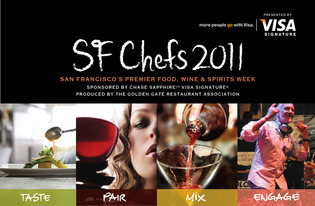 Sf-chefs2011