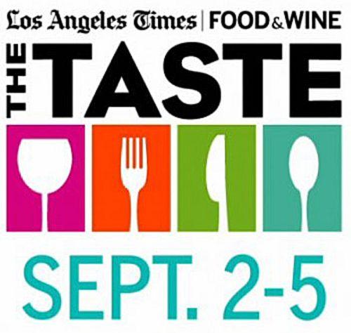 Taste_logo-thumb-594xauto-16831