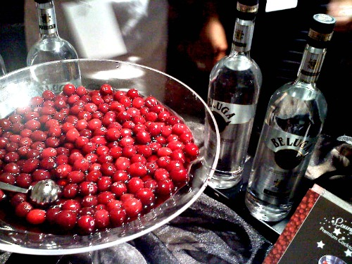 FoodFashionista-TheTaste-Beluga-Vodka