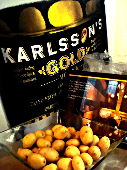 Food-Fashionista-TheTaste-KarlssonsGold