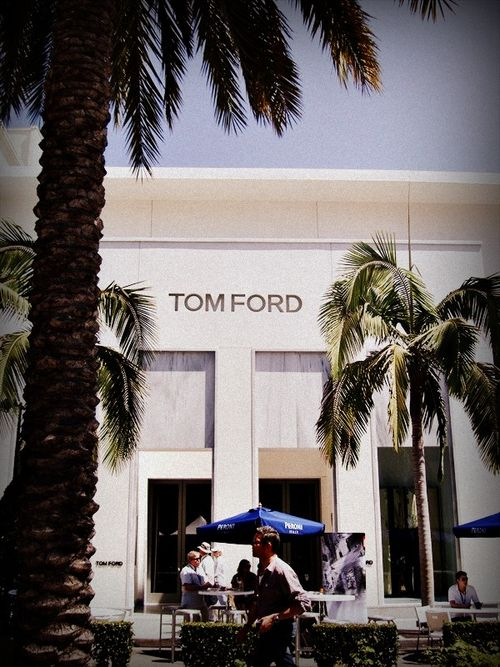 Food-Fashionista-TASTE-LA_Tom-Ford