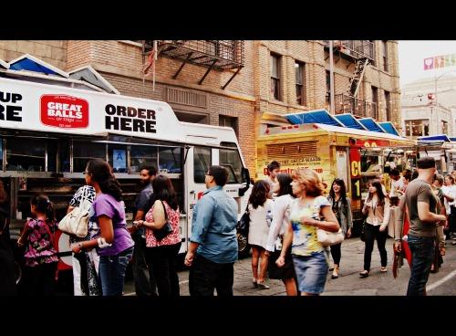 Street_Eats-Food-Fashionista