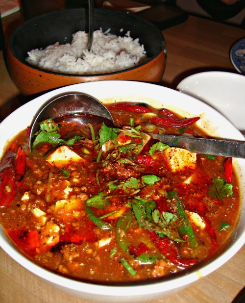 Food-Fashionista-MapoTofu-Mission-Chinese