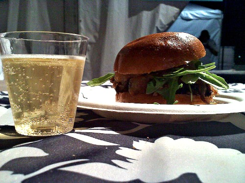FoodFashionista-TheTaste-Wilshire