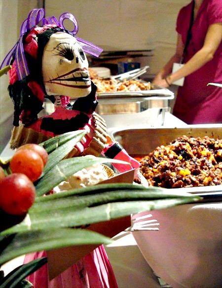 Food-Fashionista-TASTE-LA_tacos4